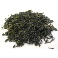 Nilgiri Green Tea Farm Fresh Tea leaf