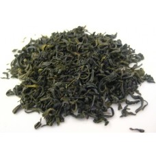 Green Tea, Green Leaf Tea, Nilgiri Green Tea (50 Grams)