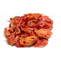 Mace, Javitri, Japatri, Jathipathiri, Nutmeg flower (25 Grams)