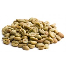 Green Coffee, Coffee Beans, Green Coffee Beans (600 Grams 200x3)