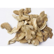 Ginger, Adrak, Allam, Ale, Engji, Sukku, Dried Ginger (500 Grams 100x5)