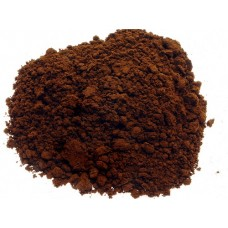 Filter Coffee Powder, Filter Coffee with Chicory 50:50 (600 Grams 200x3)