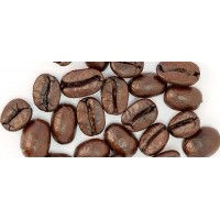 Roasted Coffee Bean - 50 Grams